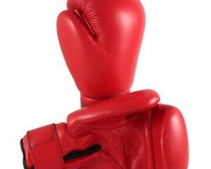 Как да си купим правилните боксови ръкавици?