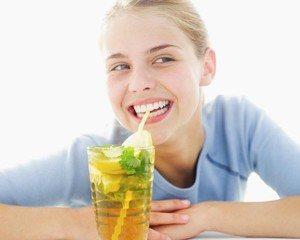Зелен чай за отслабване – ефикасен ли е и как действа?
