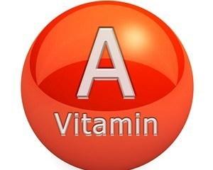 Витамин А – от къде, как, защо и колко?