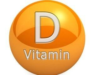 Витамин D – от къде, как, защо и по колко?