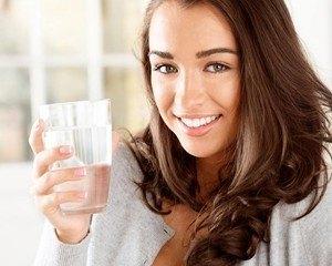 Задържане на вода – какво го причинява и как да се справим?