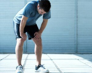 Как да се справим с преумората след фитнес?