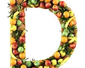 Витамин D – всичко важно, което трябва да се знае за него.