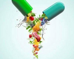 Защо са нужни хранителните добавки?
