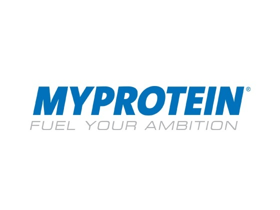 Myprotein цена