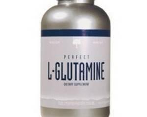 Глутамин – какво представлява и защо е необходим?