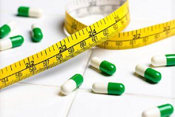 В търсене на ефикасни хапчета за отслабване – 5 полезни насоки