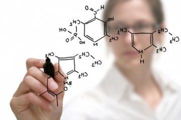 Учените са потвърдили ефективността на анаболните стероиди
