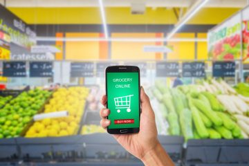 Защо да пазарувате от здравословни магазини за био продукти?
